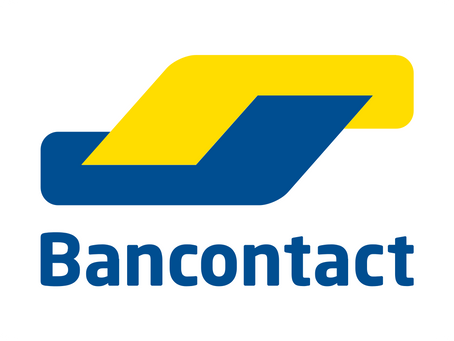 Wix en Bancontact, is dat mogelijk? (update januari 2020)