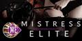 mistress-elite-tiny-banner-uk.png