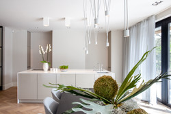 Nieuwbouw villa Utrechtse Heuvelrug