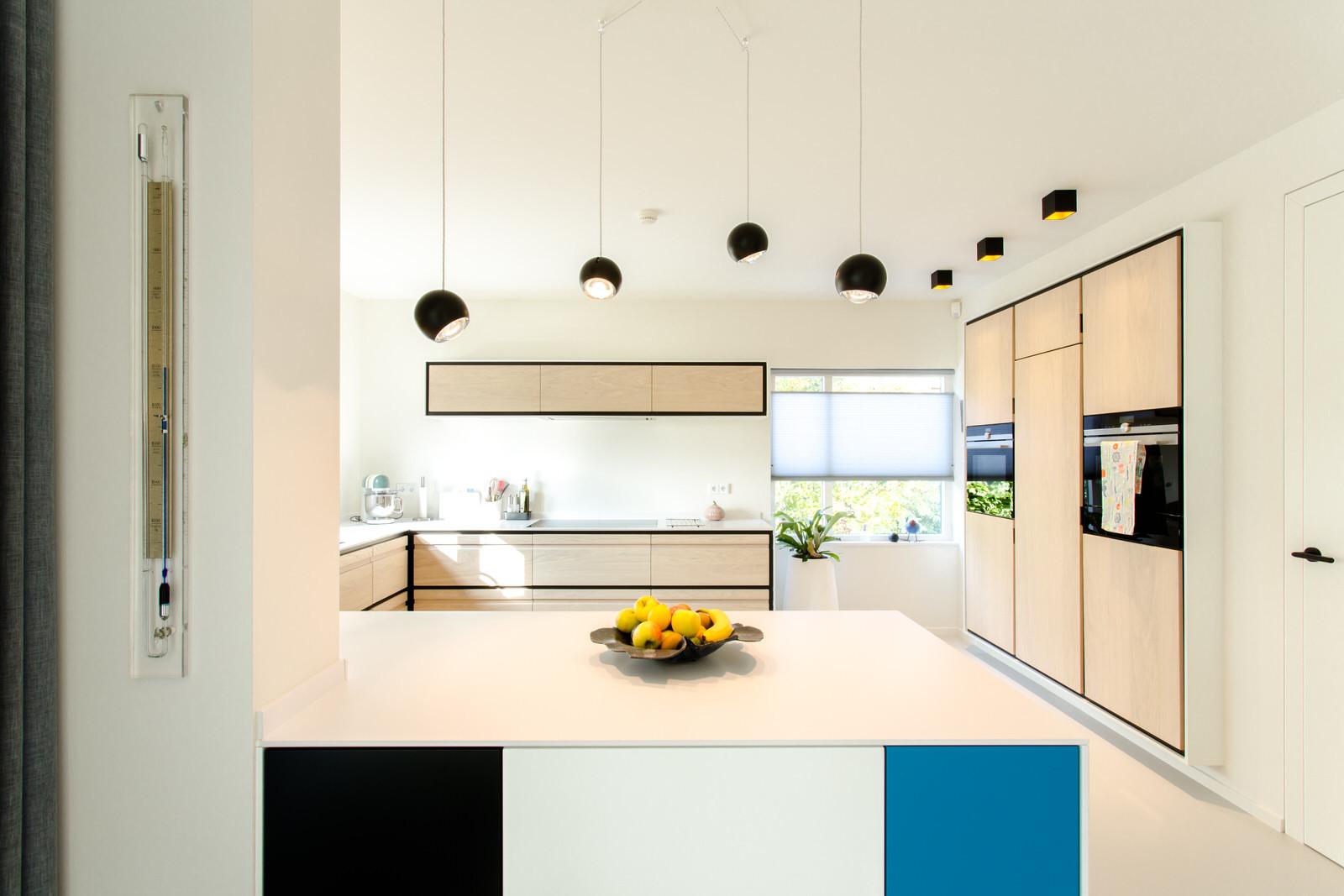 Best Bosch Verlichting Pictures - Moderne huis 2018 - borderdarshan.com