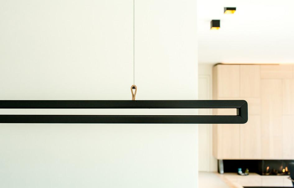 Lichtstudio vd Bosch, Deil-38-1.jpg