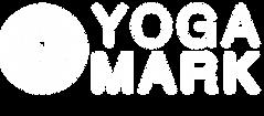 YogaMark - juni 2019 wit.png