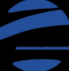 VF-Logo Adice.png