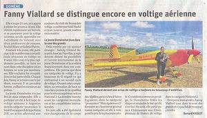 Fanny_Newspaper_Domene.jpg