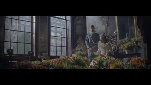 Gainbridge - Commercial