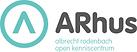 SIREE | ARhus