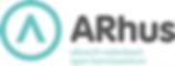 ARhus_Logo.png