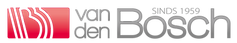 Logo van den Bosch for PRINT.png