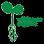 wildroots-logo-var-3.png