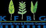 logo-kfbg-home.png