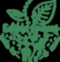EdibleSpaces-logo-green.png