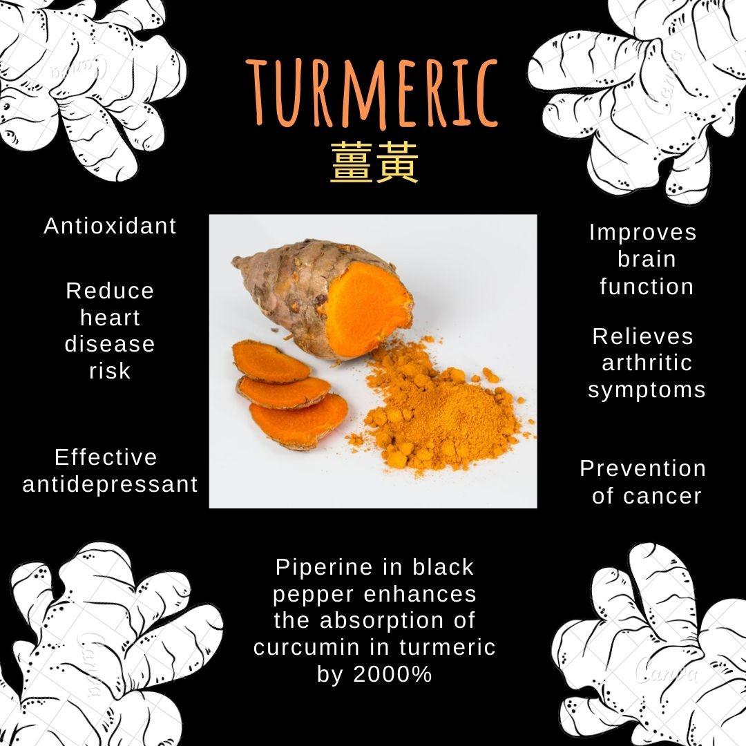turmeric1.jpeg