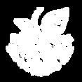HKU Edible Spaces logo