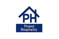 project hospitality logo.png