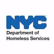 nyc dept of homelessness logo.jpeg
