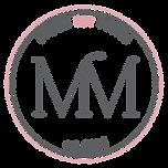 moms for moms circle file 2019 copy.png