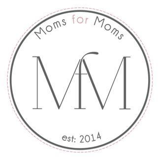 moms for moms circle file 2019 copy.png