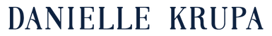 Danielle-Krupa-Logo-Ideas.png