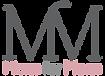 moms-for-moms-logo-2019-smaller.png