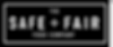 TSFFC_Logo_640x.png