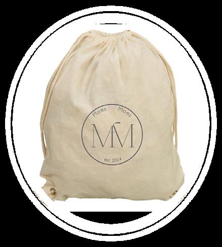 momsformoms-email-graphics-bag.png