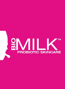 article-biomilk.jpg