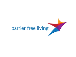 bflnyc-org-social-logo-white.png