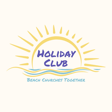 BCT Holiday Club Logo.png