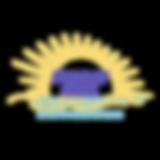 BCT Holiday Club Logo Transparent.png