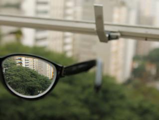 Controllo della miopia: quali soluzioni?