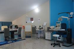 Studio Optometrico