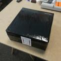 Pakowanie i wysyłka kurierem