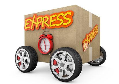 Ekspresowe paczki Mail Boxes Etc..jpg