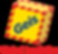 logo_loginPage.png