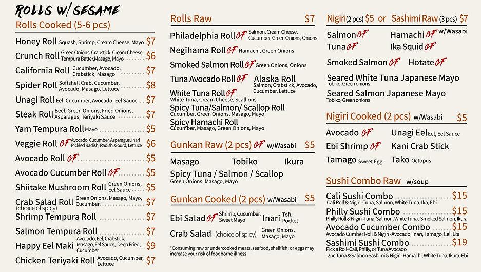 Sushi-Menu-Dinner-with-Ingred-0628.jpg
