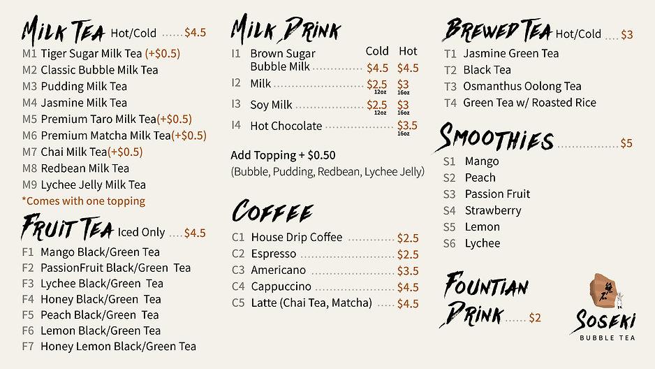 Coffee-Menu-V1-1113.jpg