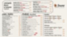 Appetizers-Hot-dish-0203.jpg