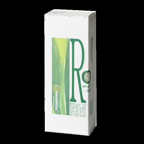 Rosmarin-Salz