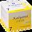 Thumbnail: Kalyana Creme Nr. 7 – Magnesium Phosphoricum