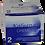 Thumbnail: Kalyana Creme Nr. 2 - Calcium Phosphoricum