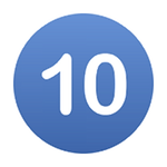 id-10.png