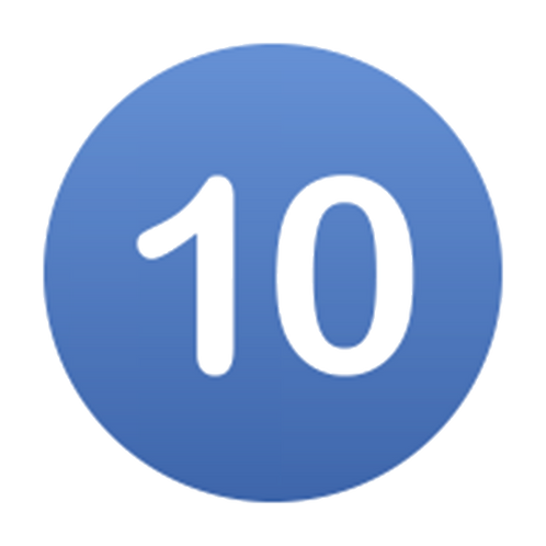 Natriumsulfat 10