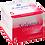 Thumbnail: Kalyana Creme Nr. 5 – Kalium Phosphoricum