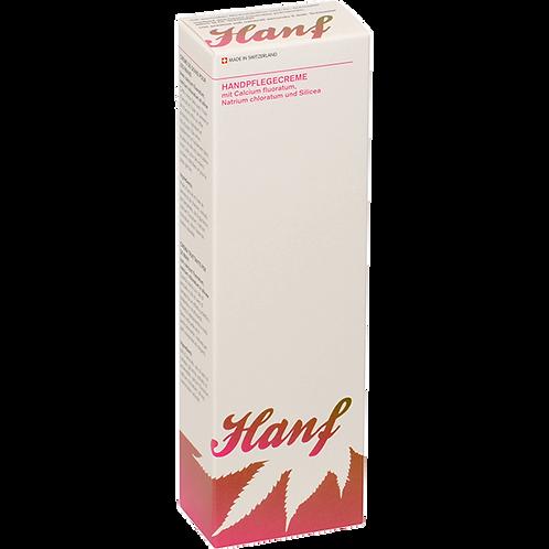 Hanf Handcreme