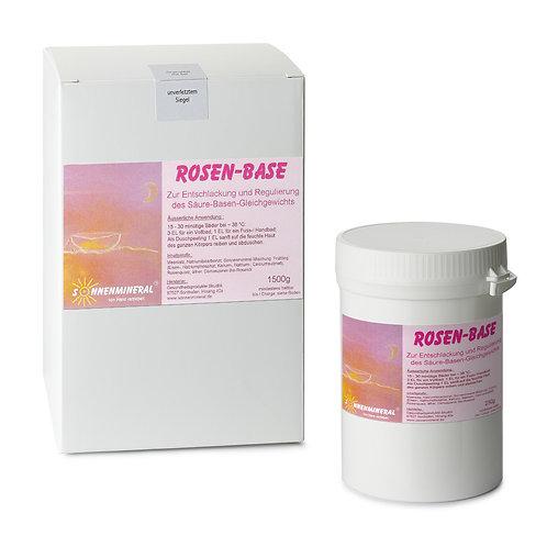 Rosen-Base