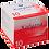Thumbnail: Kalyana Creme Nr. 10 – Natrium Sulfuricum