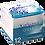 Thumbnail: Kalyana Creme Nr. 12 – Calcium Sulfuricum