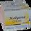 Thumbnail: Kalyana Creme – Schönheit (Komposit-Creme)