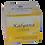 Thumbnail: Kalyana Creme Nr. 1 – Calcium Fluoratum