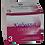 Thumbnail: Kalyana Creme Nr. 3 – Ferrum Phosphoricum